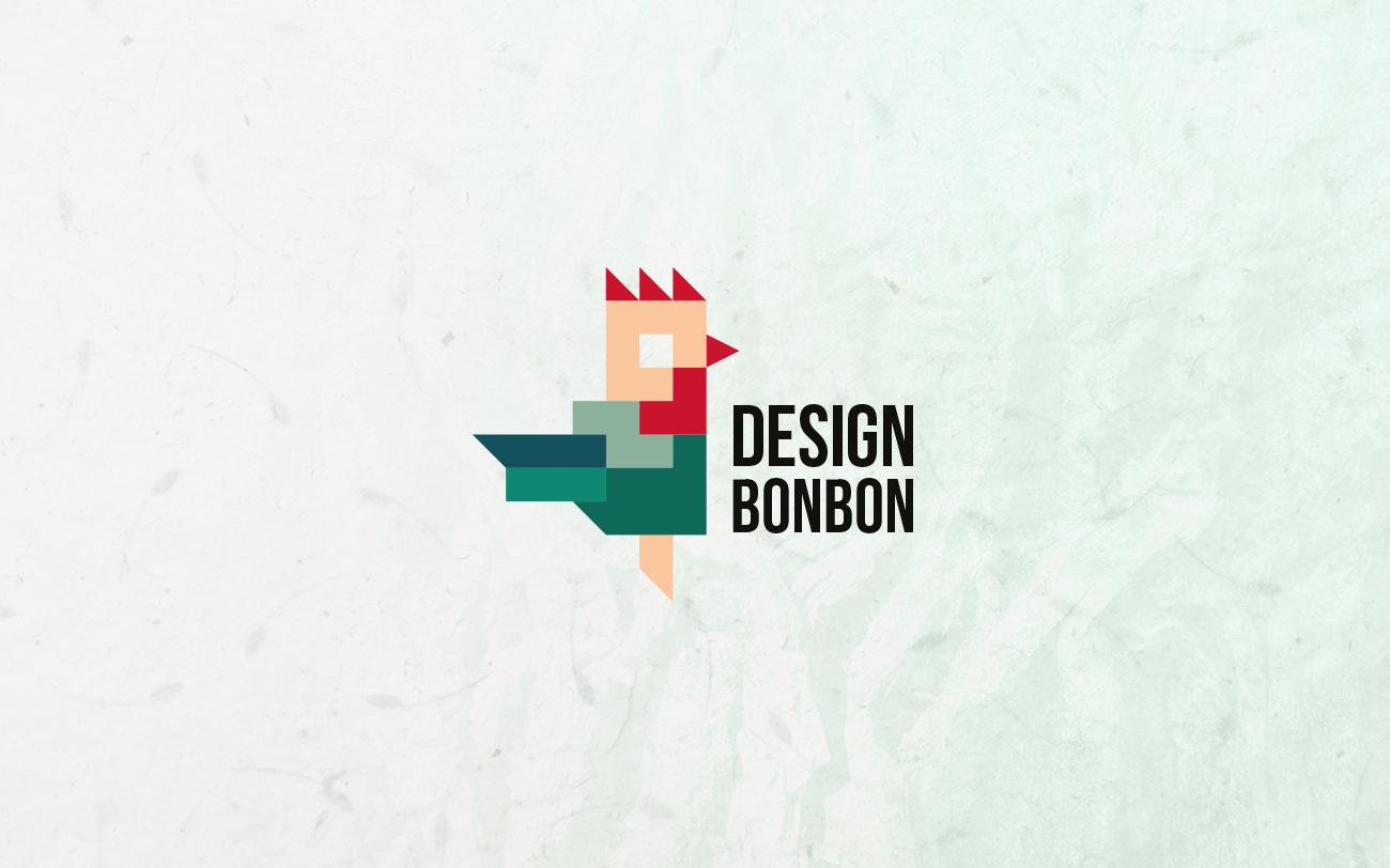 Design Bon Bon
