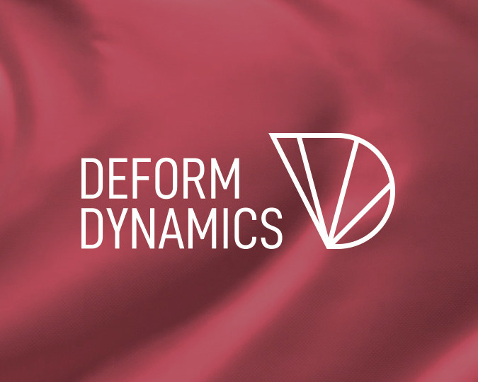 Deform Dynamics