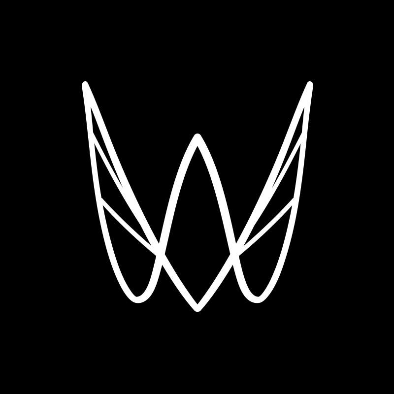 FOCUS running logotyp