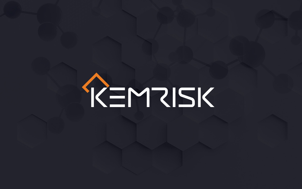KemRisk