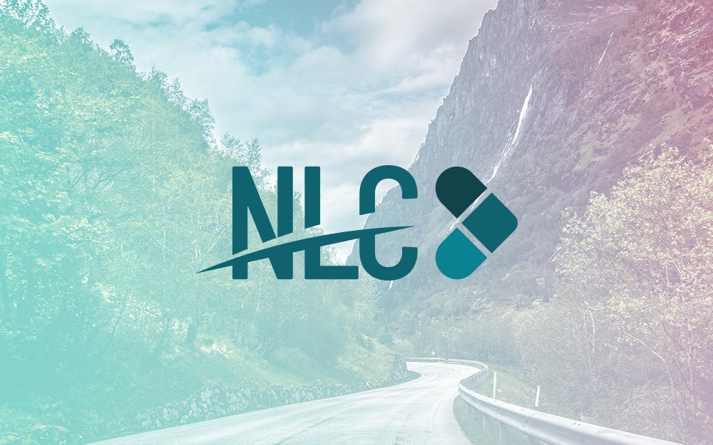 Nordic Leadership Centre