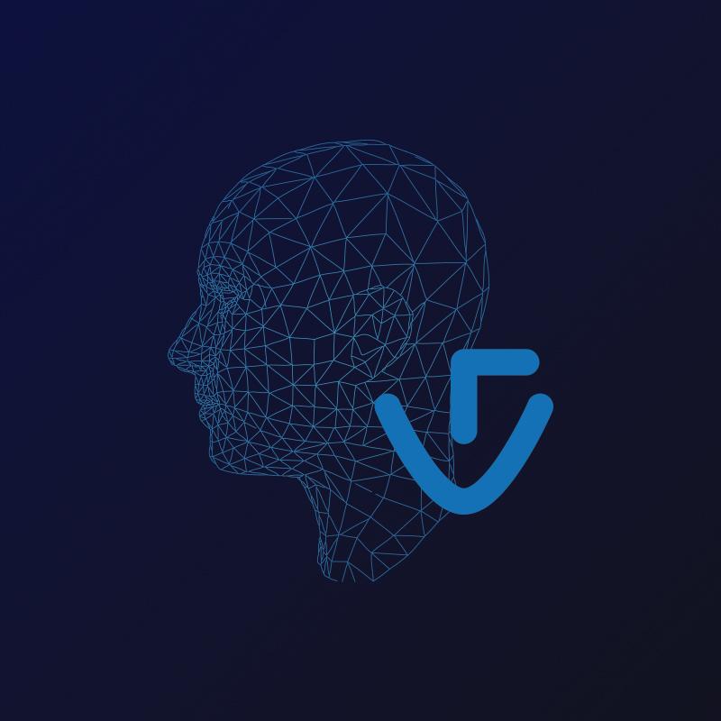 Visage Technologies
